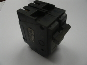 Federal Pacific 60 AMP. 2 Pole Stab-Lok Breaker. CM-2910. FPE. Type NA-NI. Refurbished.