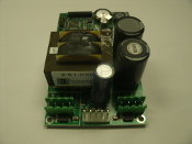 Watt Stopper 579B409 Transformer Board. New. REV. C. MCi 2-51-0305 Transformer. Plant 6. Wattstopper.