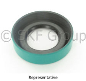 SKF 17782 Rear Oil Seal. New. 0085311019248.