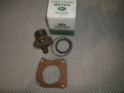 Sullair DA-SUL1078 Value Thermal Kit. 02250105-553. New. Compressor with Gaskets.