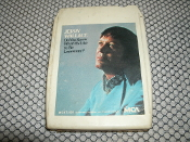 Jerry Wallace MCAT-301. 8 Track Tape. Used. Do You Know What It's Like To Be Lonesome? MCA Records. Decca, Happ, U111. MCAT301.