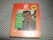 Bill Anderson. My Life. 8 Stereo Track Tape. New. P8-3683. But You Know I Love You. Pickwick. P83683. 1978.