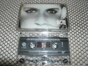 Jane Child Cassette Tape. Used. 4-25858. WB Records. 075992585842.