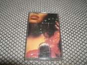 Vesta Special. Cassette Tape. Used. 75021 5307 4. A&M Records. 075021534742.