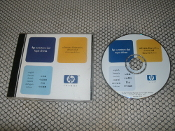 HP Superstore DAT Tape Drive Software. C1529-11115. Software, Diagnostics, Drivers and Documentation Software. CD. Used. C1529-91315. C1529-11015. 2001. C1529-91415.