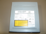 Dell 0TF170 CD-R/DVD-ROM. Refurbished. CRX310EE-DS. CN-0TF170-55081-66M-49NH.