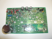 Trane 1356-D01 REV F Board. Refurbished. Johnson Controls: 1356-D01. Working Pull. Refurbished.