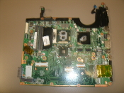 HP 605698-001. DAOUP6MB6F0 REV: F Motherboard. Used. OEM. Working Pull.