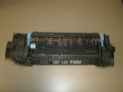 Dell Fuser 330-1426, P241D, M266D. Used. Pulled from a working 2139cn printer. CN-0M266D-71971-03P-C303 REV A00.