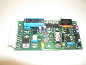 Star 40101-W19 Temperature Control Board. Refurbished. Lang: 40101-10 and 40101-19. Lang Fryer C-28-CLS. Star Oven: 461388.