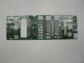 GE Power Controls 3560-027-00-A. Board. Refurbished. 041100543. 376630. FCT Passed. 3766300543. COD: 675854601.