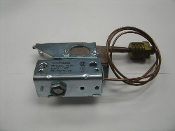 Stemco 351-254480 High Limit Capillary and Bulb Thermostat. New. Alternate P/N: 02.16.116.00 48-1088.