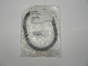 Vulcan-Hart 00-880023 Large Hand-Hole Gasket For Vulcan-Hart Food Steamers. New.