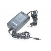 Canon K30080 AC Adapter. AD-320. Refurbished. Input: 120V, 60Hz, 450mA. Output: 13V. 1.8A. OEM.