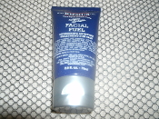 Kiehl's Facial Fuel Energizing Moisture Treatment For Men. New. 2.5 fl. oz. 3700194714628.