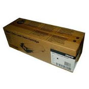 Lexmark 1361210 Black Optra C OEM. Color Laser Printer Toner Cartridge. UPC: 734646107808. R74-3010-030. 8A12. 00734646107808. OEM.