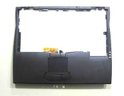 Dell Latitude 7J047 C600 C610 C640 Touchpad Palmrest. New. OEM. C500, C510, C540, and 4P929.