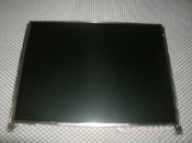 "Samsung LT141X7 LCD Screen, 14.1"", XGA 1024X768, Matte. Working Pull. LT141X7-124."