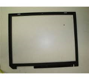 IBM Thinkpad 46L6503 R32 Front LCD Bezel. 46L6503. Used.