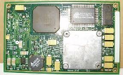Dell Latitude Intel PMC23305001AA PII 233MHZ CPU PII Mobile Processor Card for Notebooks card is configured with 512k cache. Dell Inspiron 3000 CPU card. Refurbished.