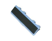 HP RC1-0939-000 2300/2400/3500/3700 Separation Pad. New. Hewlett Packard Brand. Tray 1 Seperation Pad for Hewlett Packard HP Laserjet 2300, Hewlett Packard HP Laserjet 2400, Hewlett Packard HP Laserjet 3700 Series. RC1-0939-000CN.
