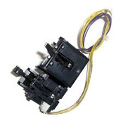 HP RG5-2642-000CN LaserJet 4000 / 4050 Registration / Feed Sensor. New. OEM. RG5-2642-000