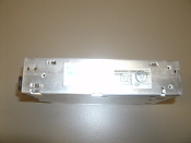 Siemens 132-0054-002. Elco Power Supply 5K038. Model: BM501-5. 851505-006. E4088. Siemens 132-0054-002. 77/50 Watts 50-60 HZ. LR90209. Working Pull.