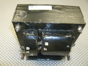 Charles 14-MT3448-0 Transformer. Used. SO# 366473.