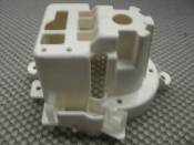 Samsung DC97-16778A Assembly Pump Drain Circulation Plastic Housing. 03DC9716778ABEQ6H3L0235. New. See piture. What you see is what you get.