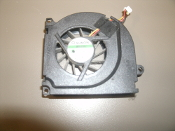 Sunon MagLev HC437 Laptop Internal Fan. Refurbished. Pulled from my Dell laptop. Works great. M2.5L5.