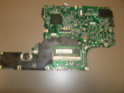 "Dell Inspiron XPS M140 14.1"" Genuine Intel Motherboard MD253 KD685. Refurbished. Pulled from my laptop."