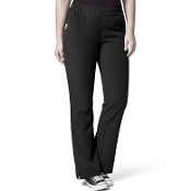Barco One 5205. Black Pants. New. X-Large. 883884965746. 1 Point of Performance Reflective Stripes. Waist Seemed Pant. 4 Way Stretch. Two Pockets and a Back Pocket.