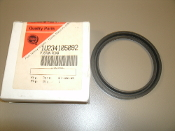 "Fisher 1U234105092 Piston Ring. New. PTFE, 15% Carbon Filled, 3"". FMS 17F18."