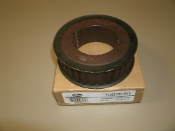 Gates TL32L100 Sprocket. Max RPM 8063. New. PowerGrip Timing Pulley. 78817024. 126969091516. 072053085327. 126969091516& Gates.