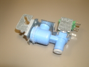 Useong RIV-11AE Inlet Valve. New. Replacement Parts: WR57X10033, ER241803701. CF040909. 78681 1, General Purpase (5F).