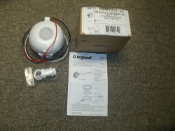 WattStopper PSHB120277-L2 HB Sensor With 360 Degree Lens. New. White. 120/277 VAC, 20' Mounting Heigth. Indoor Use Only. 785007026542. Pass and Seymour PSHB120277-L2, Legrand PSHB120277-L2, HBNB3