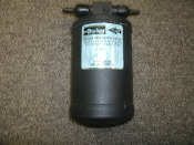 Napa 208481 Air Condioning Filter Drier. New.