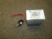 Napa 207630 Low Pressure Switch. New. TEM 207630. OEM Box. Napa Temp Product.