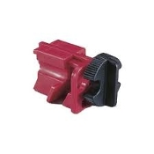 Ideal 44-783 Universal Multi-Pole Breaker Lockout. New. Use on Multi-Pole Breakers With Tie Bar Switches. 783250447831.