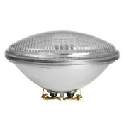 GE 4412 12V. 043168244541. Incandescent Sealed Beam Lamp.
