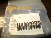 Crown 120561 Integrity Parts System. K1 Spring. New.