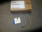 Carrier KAAWS0101AAA Winter Start Control Kit. Bryant KAAWS0101AAA. New. 2V781897. 781897. 320614-101.