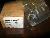 Total Source A50GH/00 Wheel Cylinder. New. NI44100-FJ500. Nl44100-FJ500.
