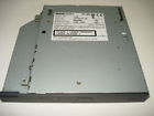 Teac 24X Internal IDE CD-ROM Drive. 1977047A-30. CD-224E. -A30. Black Bezel.