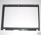 "IBM Thinkpad 42X5055 42X5056 LCD 14"" Front Bezel. Used. Works great."