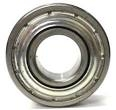 SKF 6204 2ZJ Ball Bearing. New. 62042ZJ. MB. 62042ZJ.
