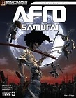 Afro Samurai 752073010072 Strategy Guide. Used. Brady Games. Take Your Game Further. M for Mature 17+. 2006. 9780744010077. 100744010071.