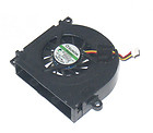 Dell XPS M140 HC437 Sunon Laptop CPU Cooling Fan. OEM. Refurbished. Pulled from a working laptop.