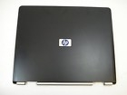 HP Compaq 6070A081101 NC6000 NC6230 Back LCD Cover.
