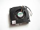 Dell Inspiron NN249 C169M Fan. 1525 1526 1545. C169M. New. GB0507PGV1-A.